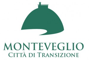 Monteveglio3
