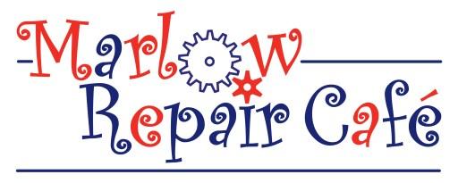 Marlow Repair Cafe logo