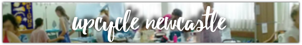 UpcycleNewcastle-banner2