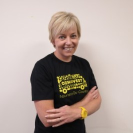 monique-maguire-ozharvest-manager