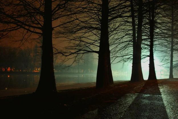 __the__eerie__night___by_anotheroutsider-d3700v7