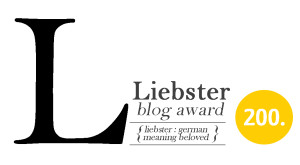liebster-blog-award-300x165