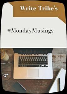 MondayMusings1-214x300