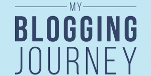 Blogging Journey to a self hosted blog