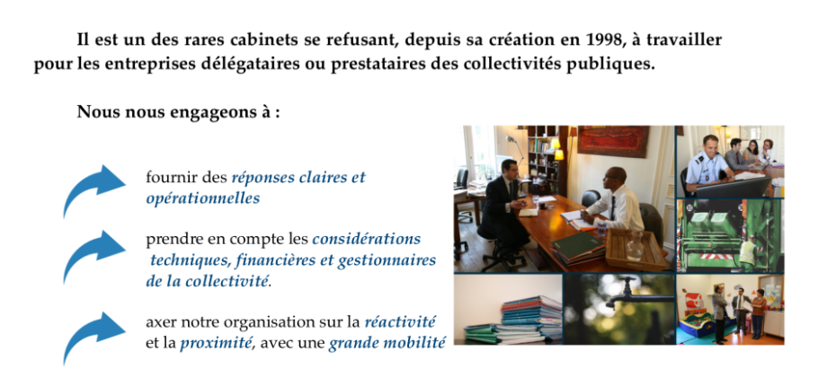 capture-de28099c3a9cran-2019-05-19-c3a0-10.42.27.png