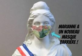 Maranne