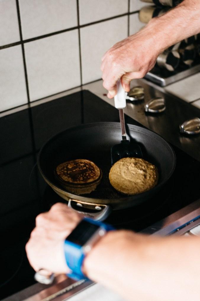 Cricket Pancakes-28