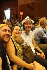 2015-06-27 WordCamp EU 041