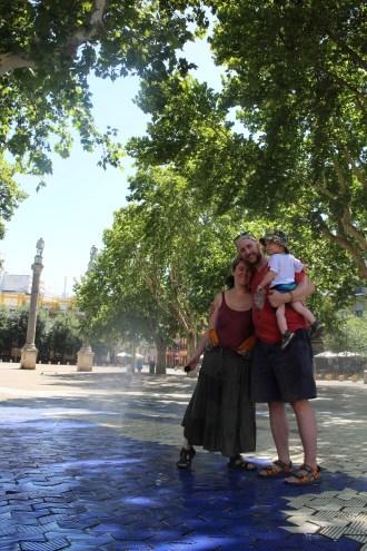2015-06-29 Sevilla 052