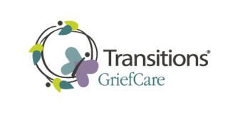 Transitions GriefCare