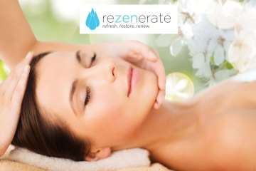 Rezenerate Facial™