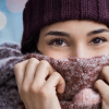 Pairing a solid skin and hair routine with a nutrition-packed diet can help fight off the effects of winter weather.