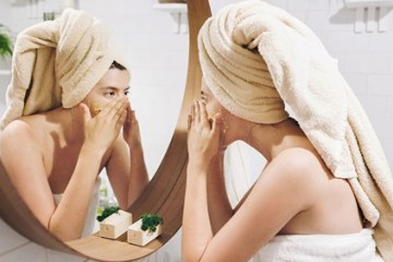 Skin-care tips from dermatologists