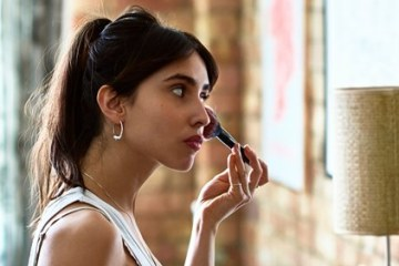 Tips to prevent makeup pilling