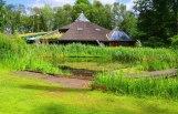 bishops-wood-eco-centre