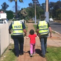 New Community Policing Model introduced