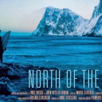 April Movie night - North of the Sun