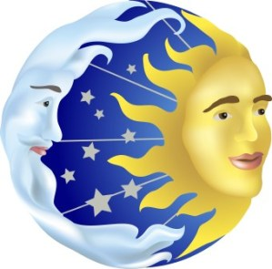 Summer Solstice @ Earth | Earth | Texas | United States
