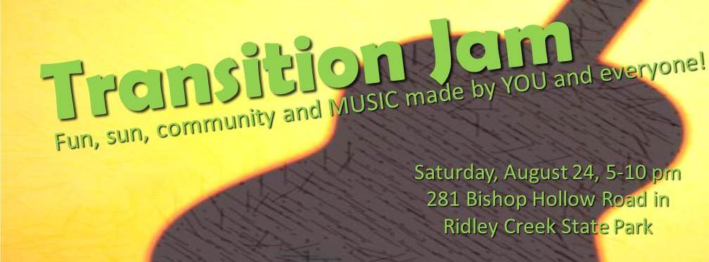 2013-08-27 Transition Jam FB Banner2