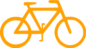 lunanaut_Bicycle_Sign_Symbol