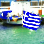 How Greece threatens you and how going local offers the only refuge