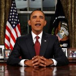 Citing mystical vision, Obama rejects Keystone XL pipeline