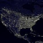 Indian grid failure offers lesson to us all