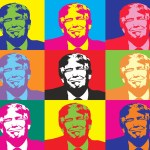 Trumped and Stumped: A Cure for Political Polarization?