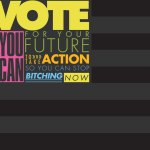 vote for your future poster