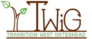 transitionwestgateshead.org