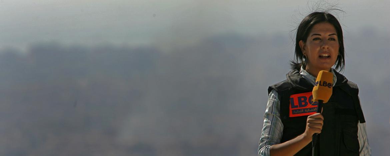 Foto: Reportere uten grenser (RSF)