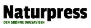 Logo Naturpress