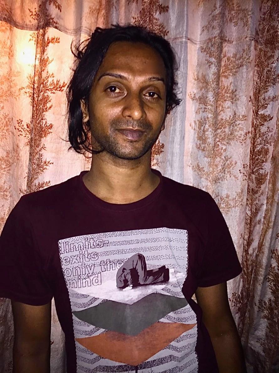 03_Raj_Kumar_Foto_Priat