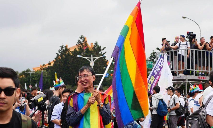 Taiwan_Pride_2016_P1190837_02-1200x721