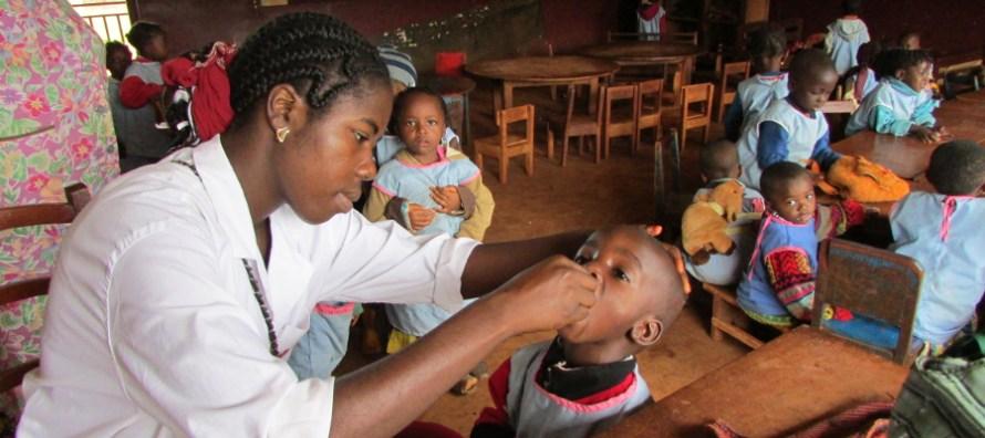 Uge34_Polio_Nigeria_CCBY_CDC_Global_
