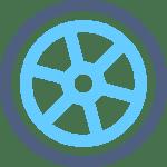 wheel-rueda-logo-grupo-transito-argentina