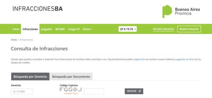 consultar-multas-de-transito-de-la-provincia-de-buenos-aires-1