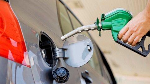 nafta combustible surtidores