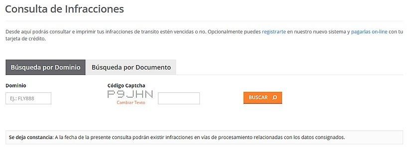 consultar-multas-transito-provincia-buenos-aires-2