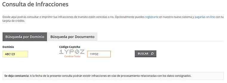 consultar-multas-transito-provincia-buenos-aires-3