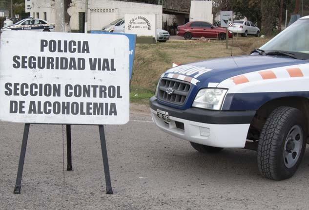 policia-buenos-aires-operativo-control-alcoholemia