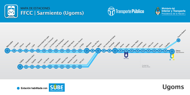 Mapa-Ferrocarril-Sarmiento