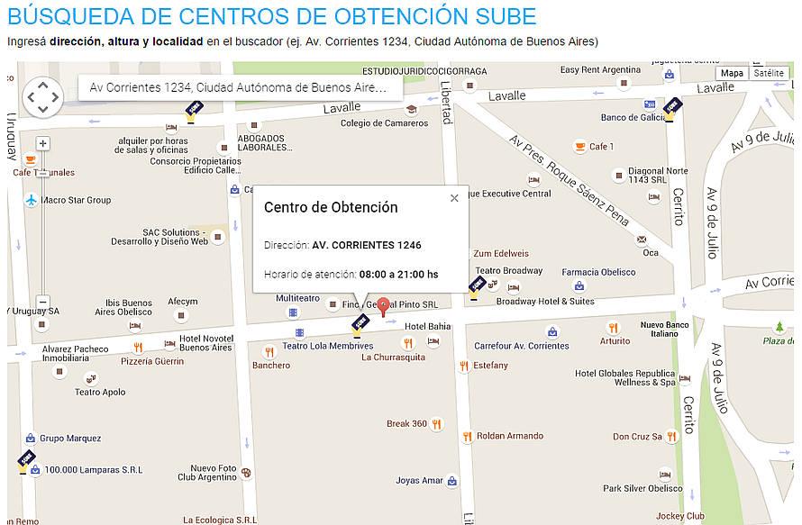 donde-comprar-tarjeta-sube-centros-obtencion-mapa