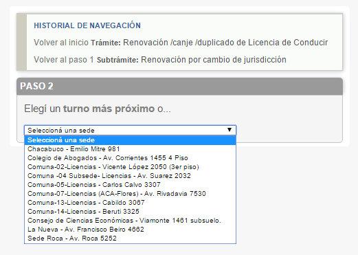 solicitar-turno-licencia-conducir-gobierno-ciudad-buenos-aires4