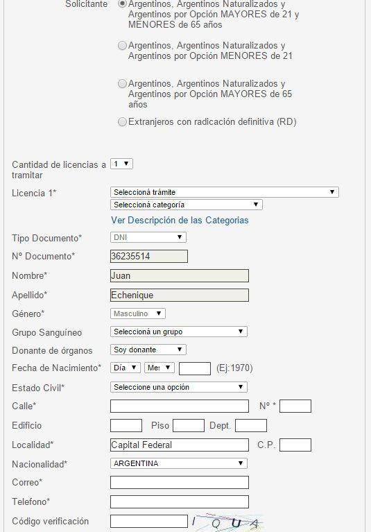 solicitar-turno-licencia-conducir-gobierno-ciudad-buenos-aires8