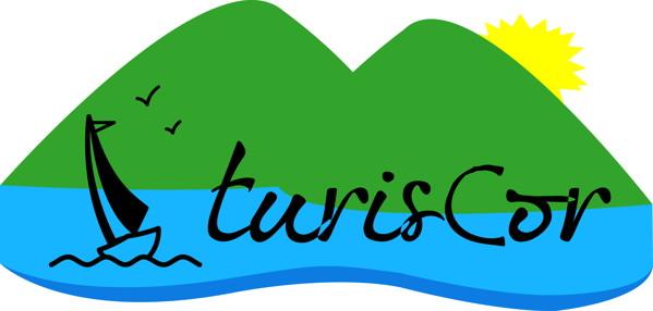 logo-turiscor-jpg-mediana