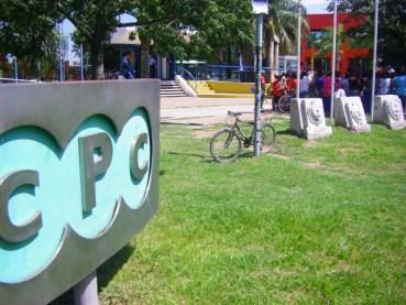 CPC (Foto: Indymedia)