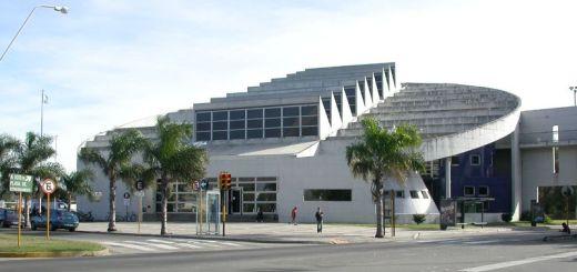 CPC Municipalidad Cordoba Carnet de conducir