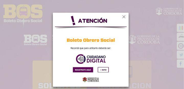 boleto-obrero-social-web
