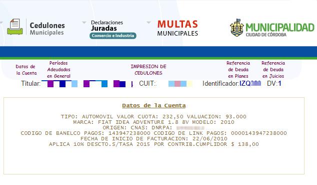 como-consultar-impuesto-automotor-municipalidad-cordoba-4